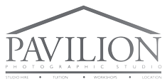 Pavilion Photographic Studio - Studio hire, photography workshops and tuition & model days in West Lothian – convenient for Edinburgh, Glasgow and most of central Scotland