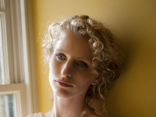 Fredau from the natural light class 18-Aug-2012
